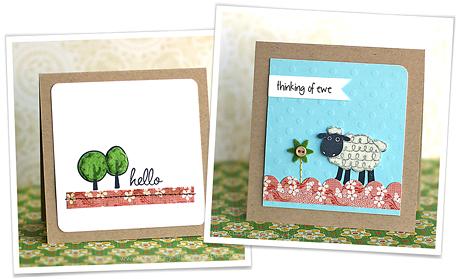 Felt Cards blog02