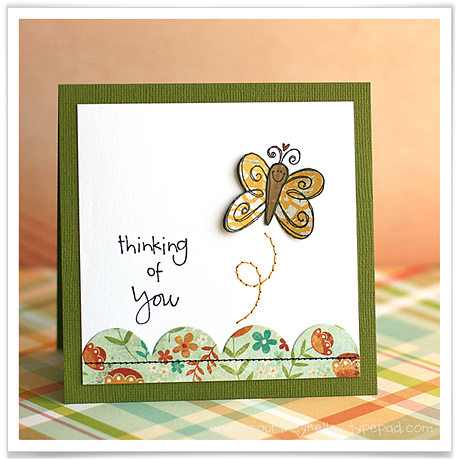 Thinking of You Butterfly blog02