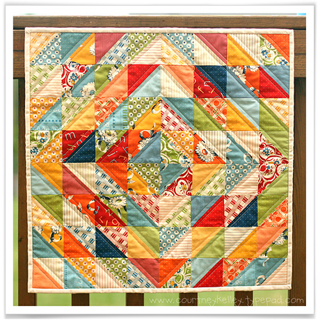 Quilt 1 front blog02