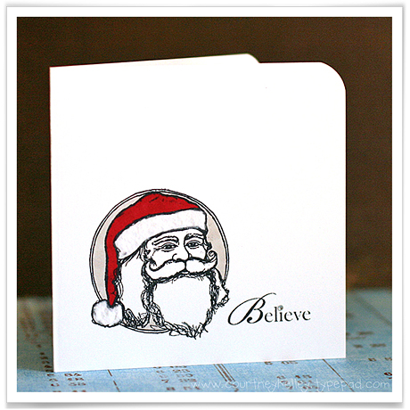 Believe Santa blog02
