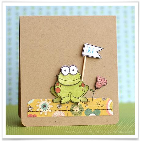 Hi Frog blog02