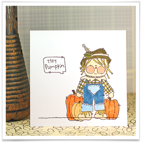 Hey Pumpkin blog02