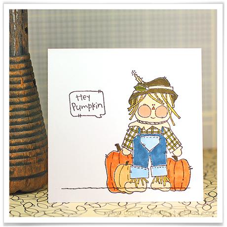 Hey Pumpkin blog02