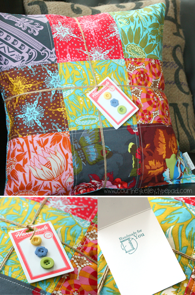 LouLouThi Pillow blog03