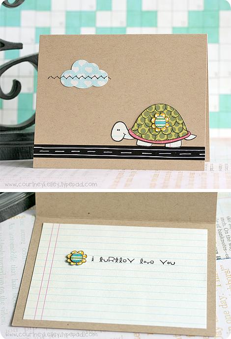 Turtle Love blog02