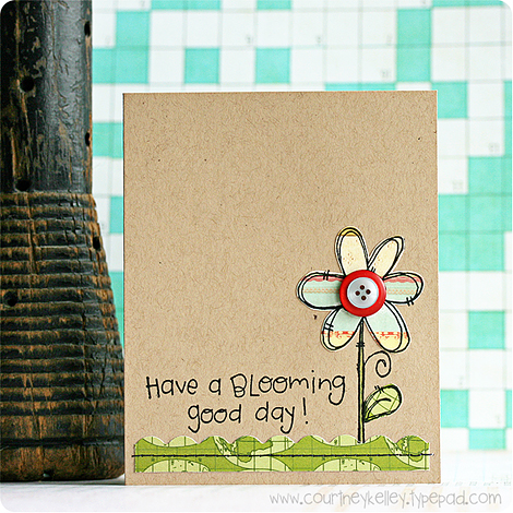 Blooming Good Day blog02