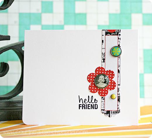 Hello Friend blog02