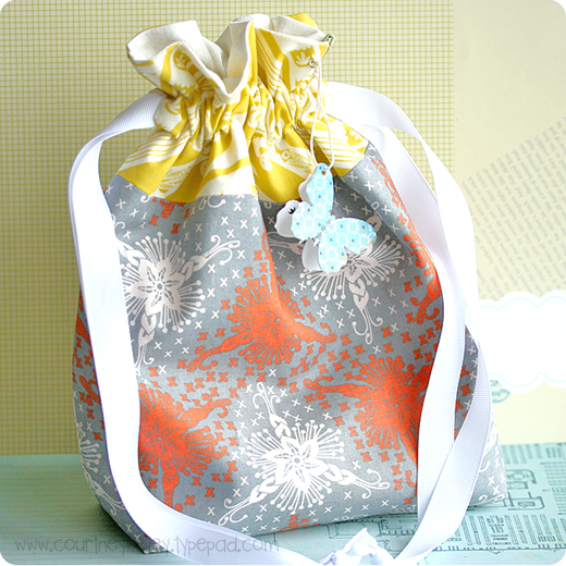 Everything Bag blog02