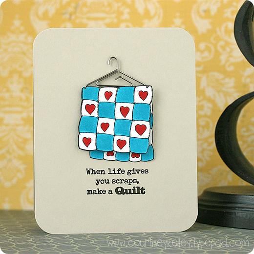Make a Quilt blog02