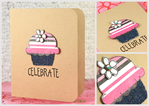 Celebrate Cupcake blog02