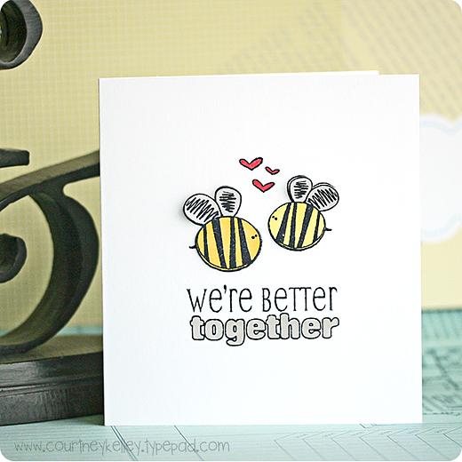Better Together Bees blog02