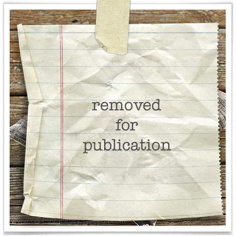 Patchwork Pillow blog03