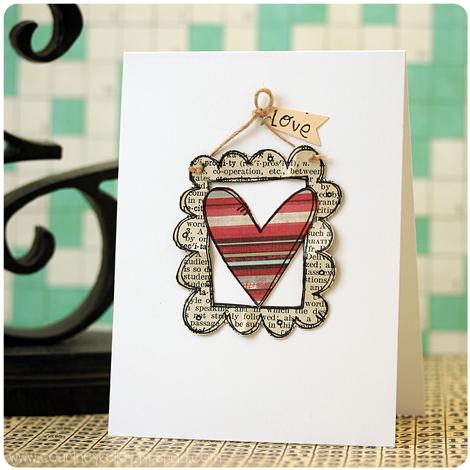 Heart Doodle Frame blog02