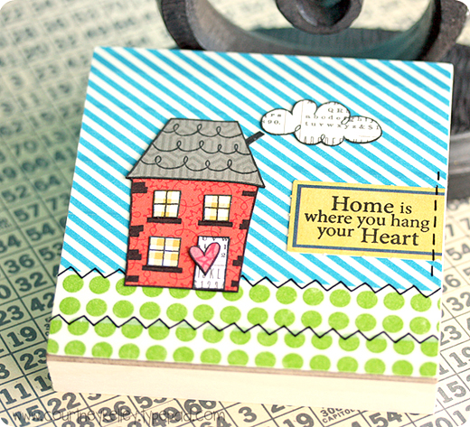 House Canvas blog02