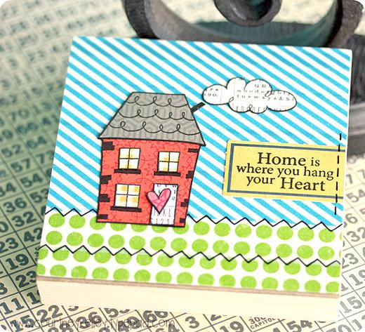 House Canvas blog02