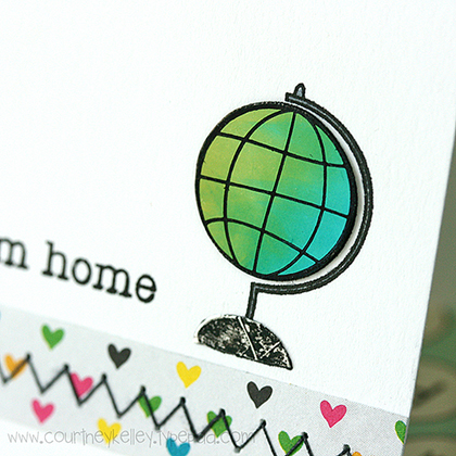 A Note From Home Detail blog02