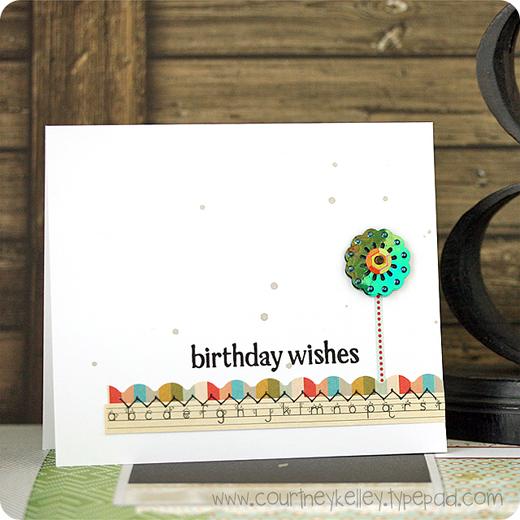Birthday Wishes blog02