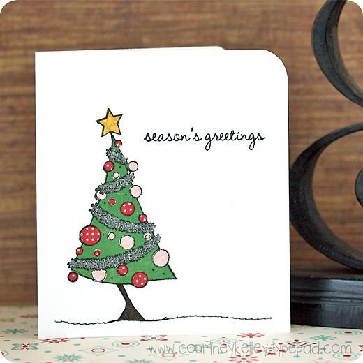 Seasons Greetings blog02