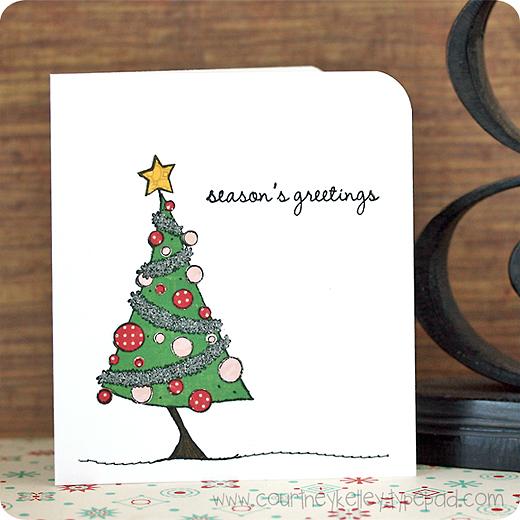 Seasons Greetings blog02
