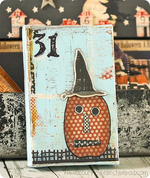 Pumpkin canvas blog02