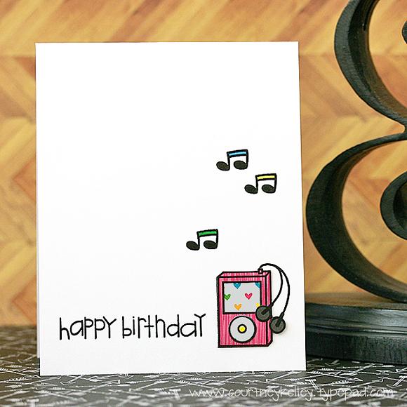 Happy birthday ipod blog02
