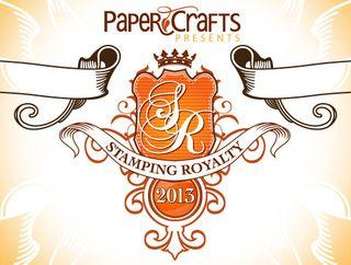 PC SR2013 Banner