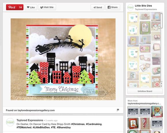 Screen shot 2014-11-24 at 3.13.47 PM