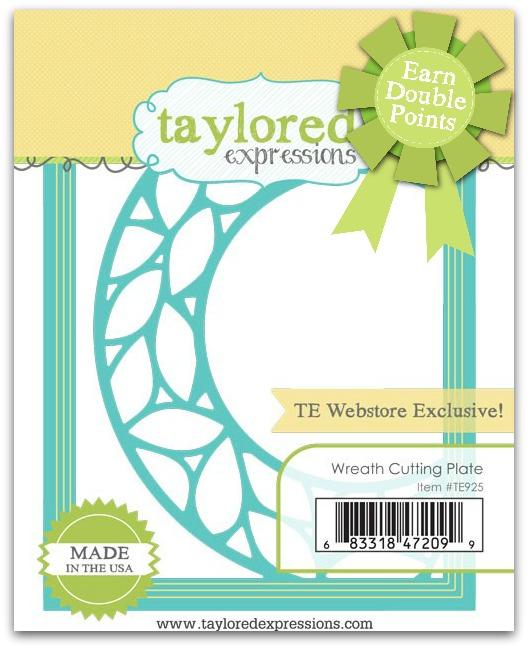 Wreathcuttingplate_webstore-2