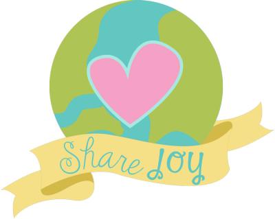 ShareJoy_15