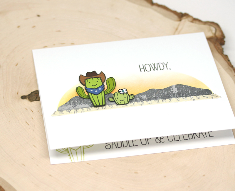 Courtney Kelley - Howdy Cactus Insta1