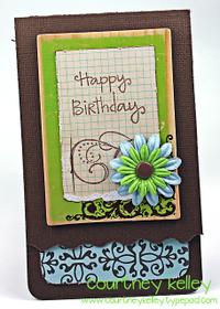 Cbx_happy_birthday_blog_screen