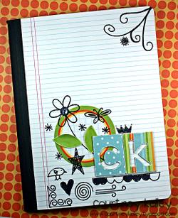 Sr_comp_book_blog_screen