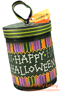 Kco_halloween_container_blog_scre_4