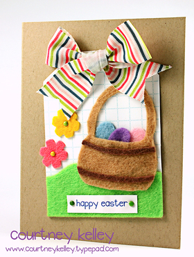 Happy_easter_tag_blog_screen