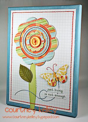 Sr_flower_canvas_blog_screen_2