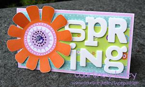 Sei_spring_screen_blog_2